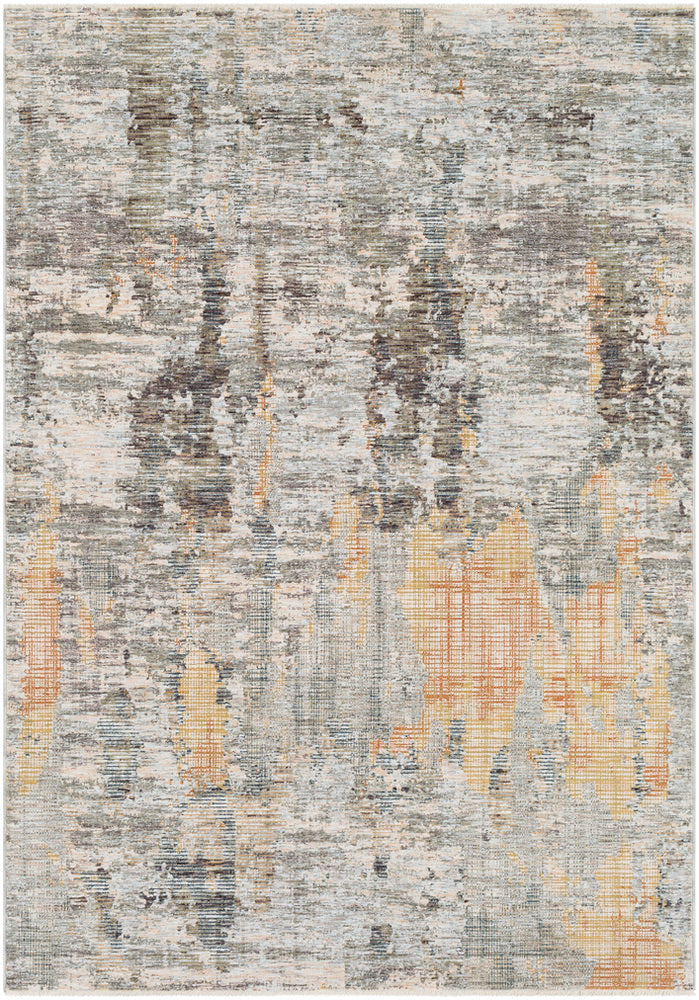 Surya Presidential PDT-2306 Area Rugs