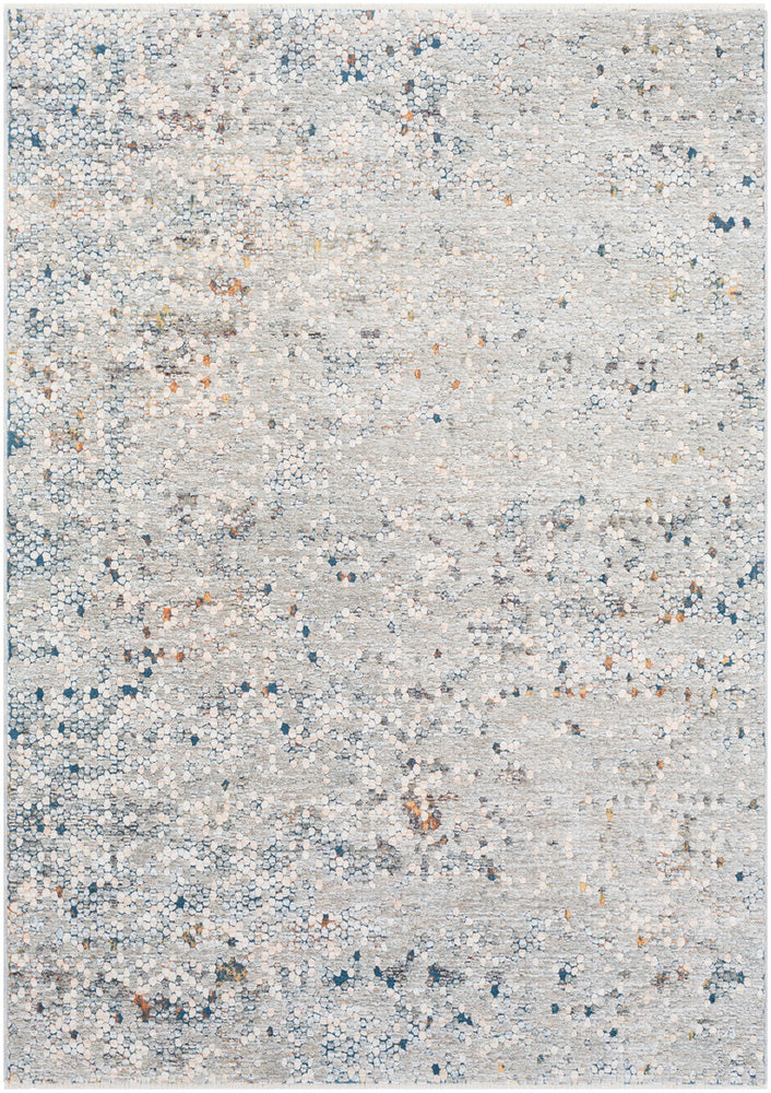 Surya Presidential PDT-2312 Area Rugs