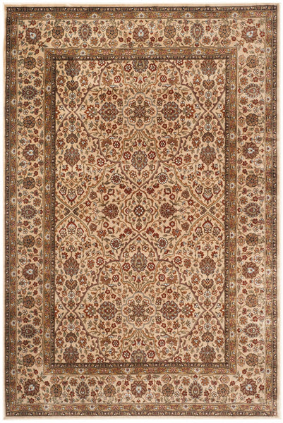 Safavieh PERSIAN GARDEN 606 Area Rug