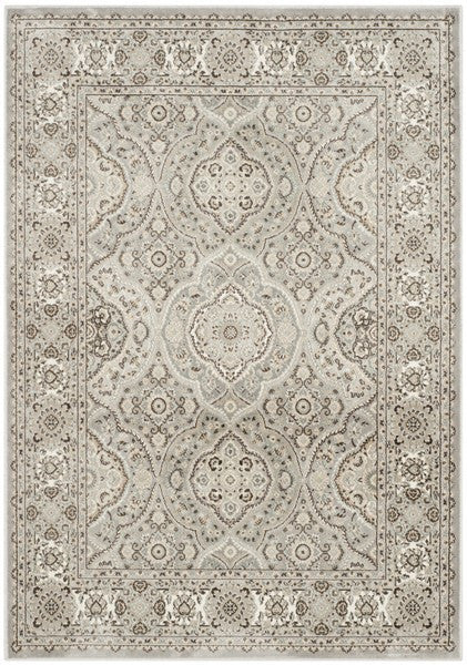 Safavieh PERSIAN GARDEN 611 Area Rug