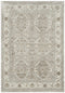 Safavieh PERSIAN GARDEN 612 Area Rug