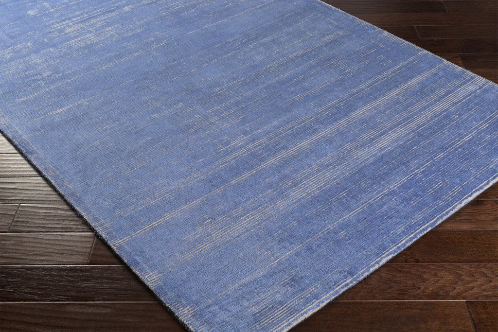 Surya Prague Pgu 4000 Area Rug Rug Savings
