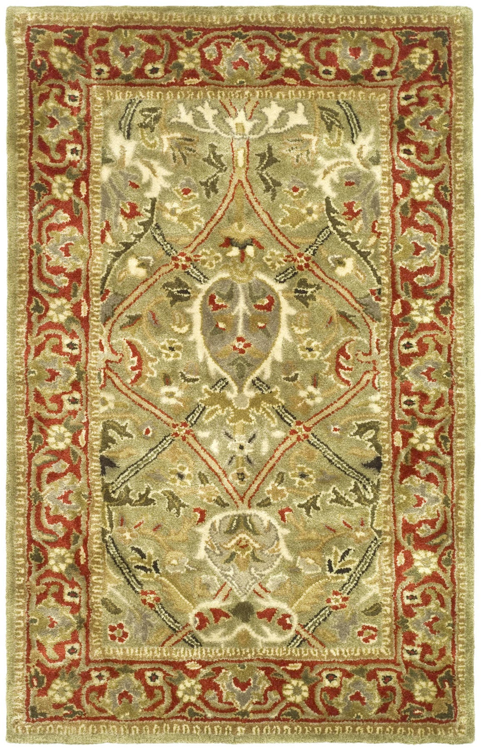Safavieh Persian Legend PL819 Area Rug