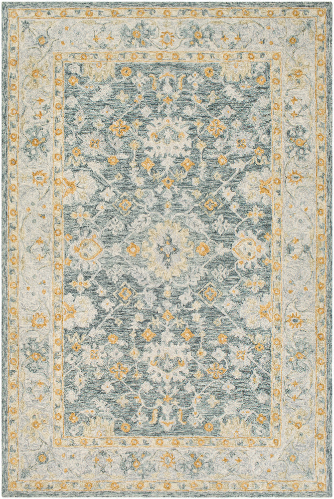 Surya Panipat Pnp 2303 Area Rugs Rug Savings