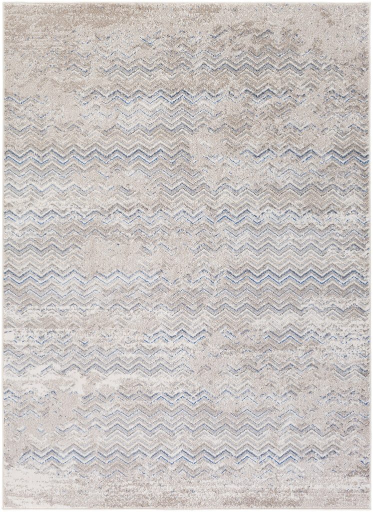 Artistic Weavers Potter Etta Pot9901 Area Rug Rug Savings