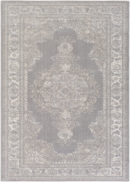 Artistic Weavers Potter Alyssa POT9904 Area Rug