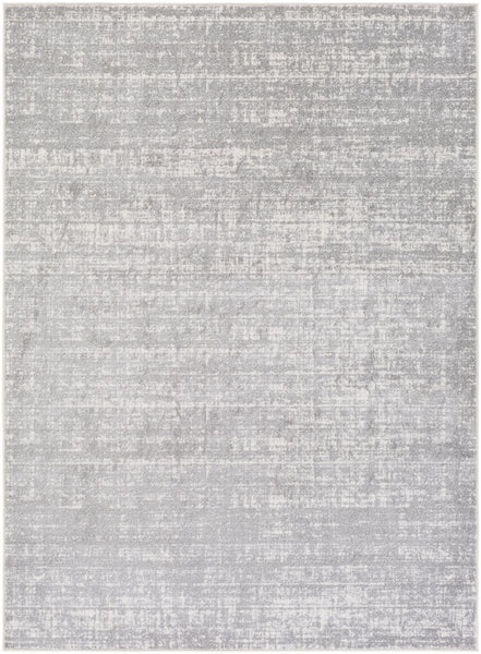 Artistic Weavers Potter Jenny POT9906 Area Rug