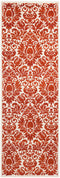 Safavieh Porcello PRL3714E Red / Ivory Rug