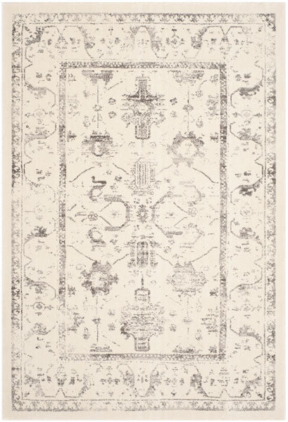 Safavieh Porcello PRL3741B Ivory/light Grey Rug