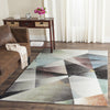 Safavieh Porcello PRL6939B Grey / Multi Rug