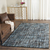 Safavieh Porcello PRL6941G Charcoal / Blue Rug