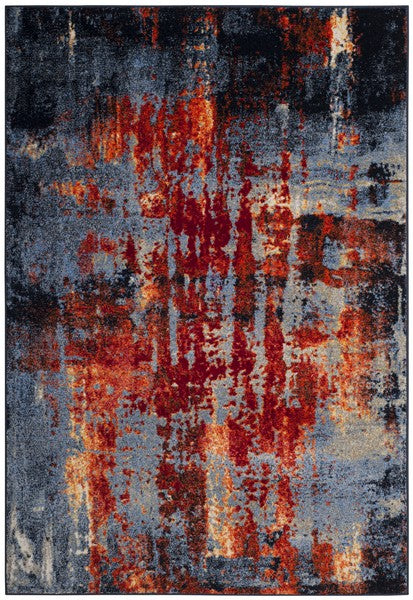 Safavieh Porcello PRL8891D Area Rug