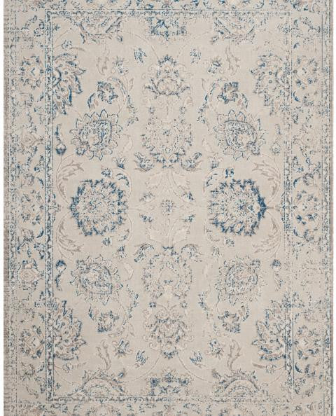 Safavieh PATINA PTN316 Area Rug