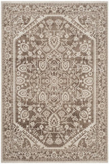 Safavieh PATINA PTN318 Area Rug