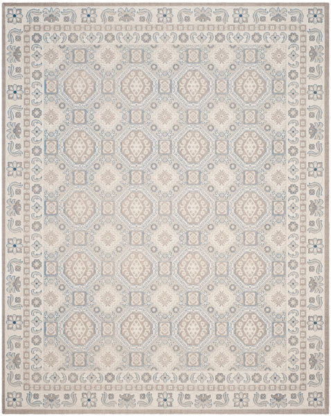 Safavieh PATINA PTN320 Area Rug