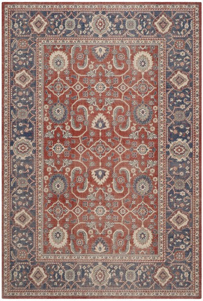 Safavieh PATINA PTN322 Area Rug