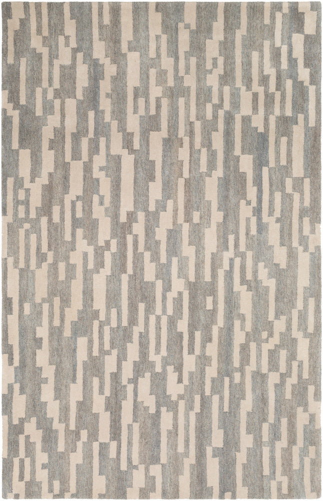 Surya Pyrenees PYR-1001 Area Rugs