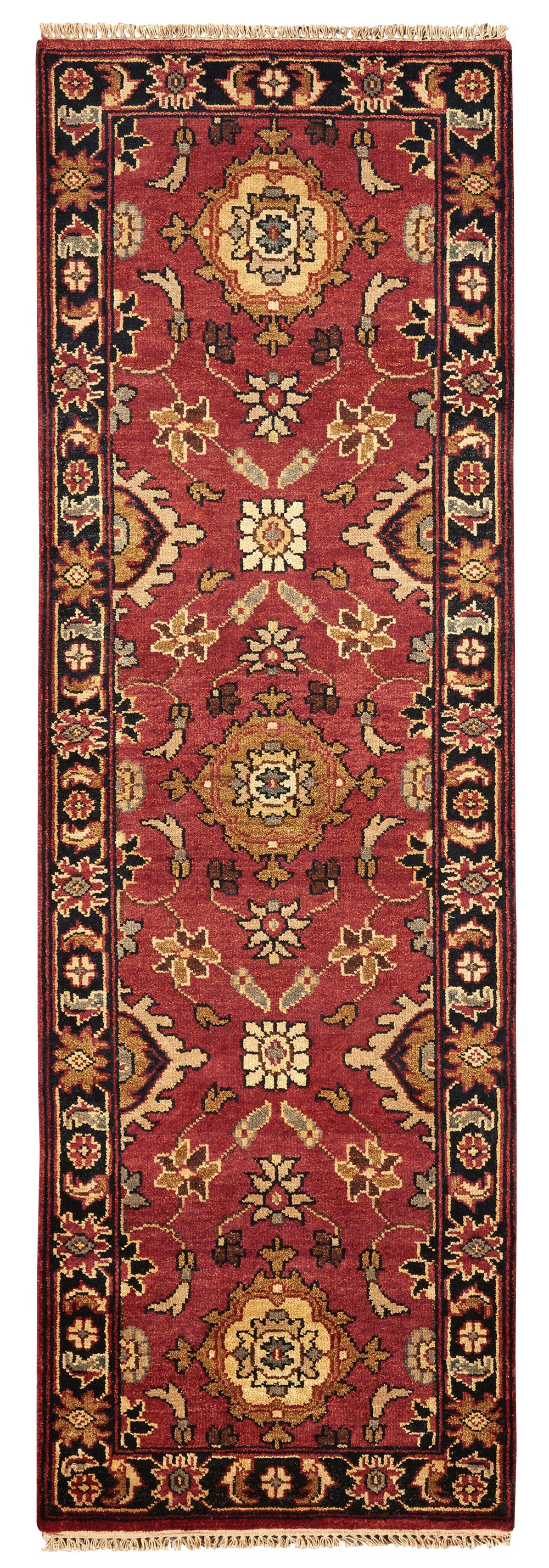 Feizy Ustad 6110F Area Rug