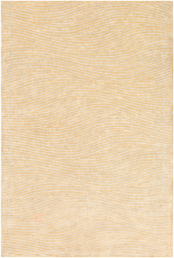 Surya Quartz QTZ-5032 Area Rugs