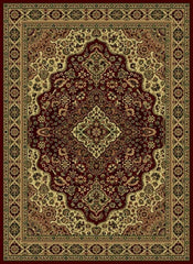 Radici Castello 808 Area Rug Rug Savings Quality Rugs