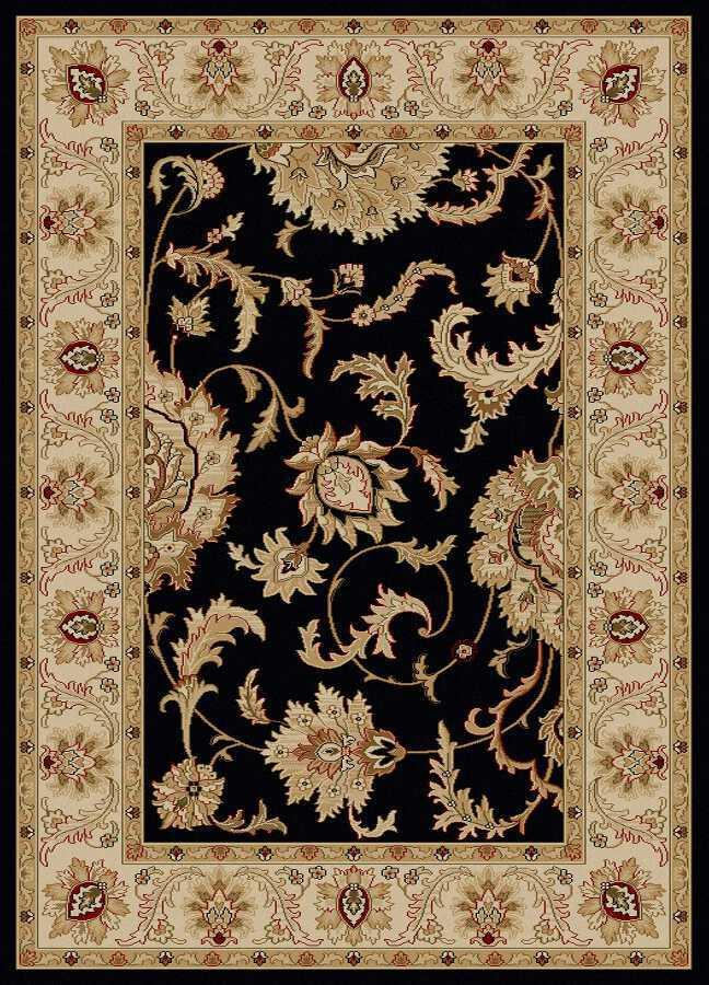 Radici Como 1621 Area Rug Rug Savings