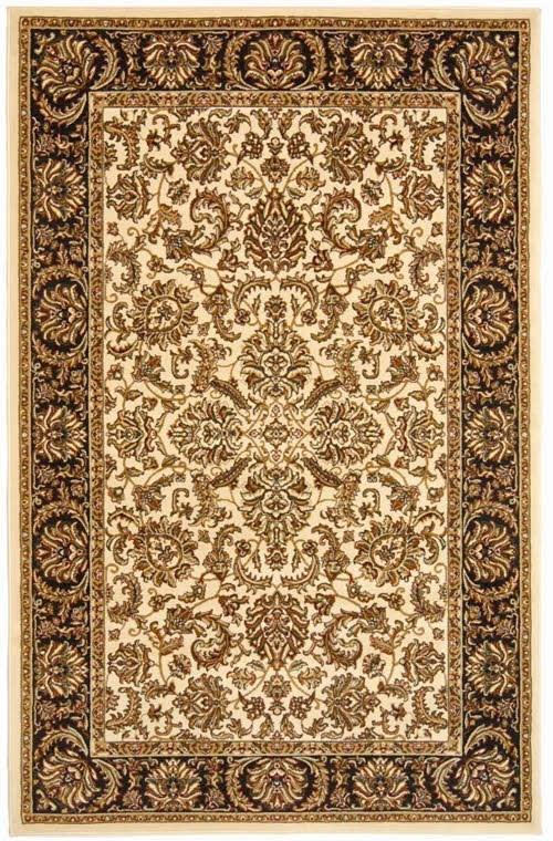 Radici Noble 1305 Area Rug Rug Savings