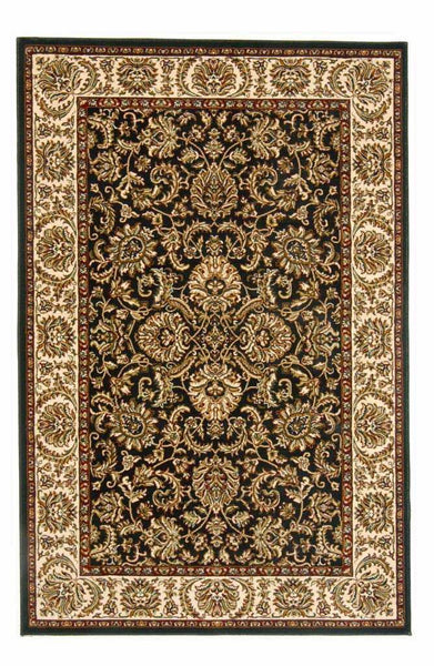 Radici Noble 1305 Area Rug Rug Savings Quality Rugs