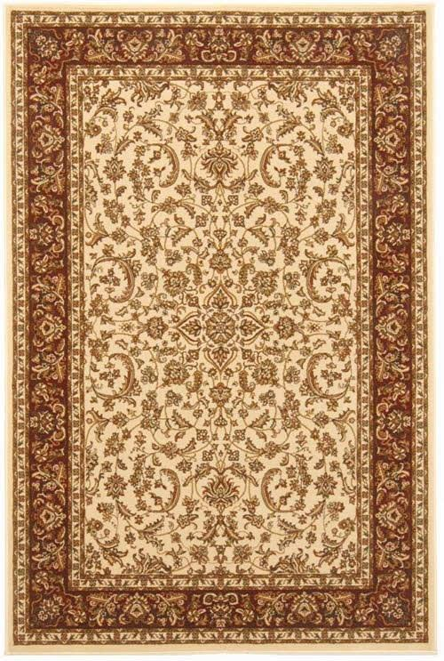 Radici Noble 1318 Area Rug Rug Savings Quality Rugs