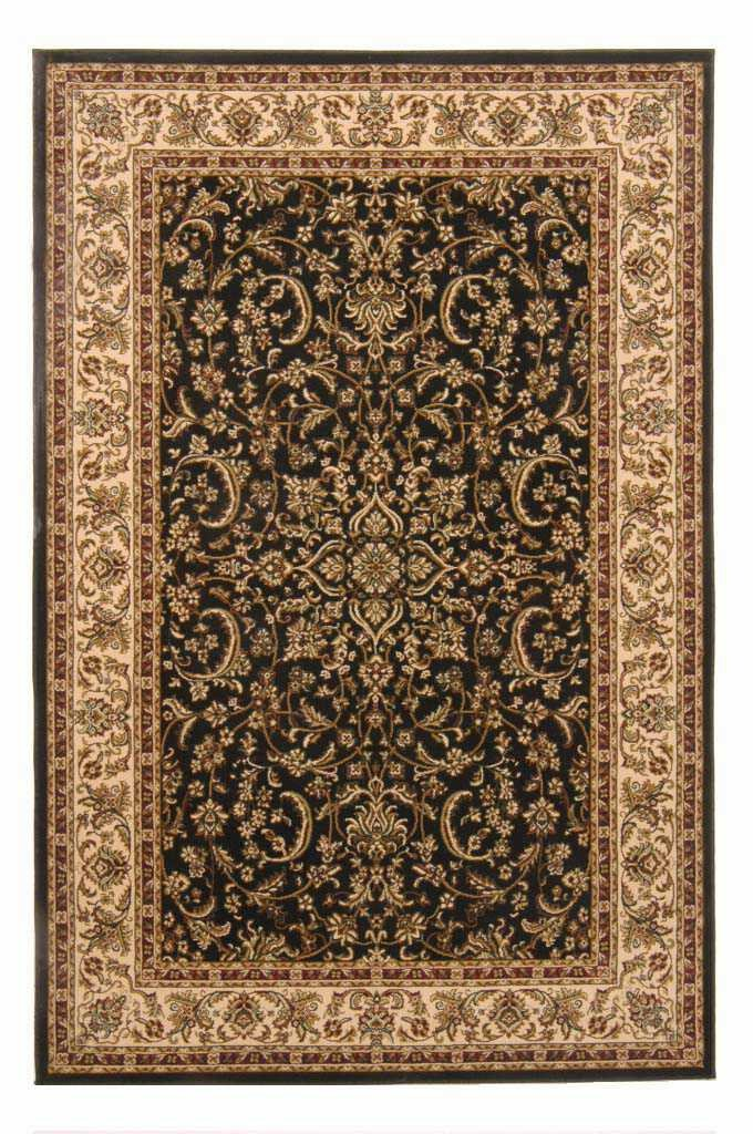Radici Noble 1318 Area Rug Rug Savings