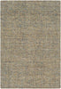 Surya Robin RBI-1002 Area Rugs