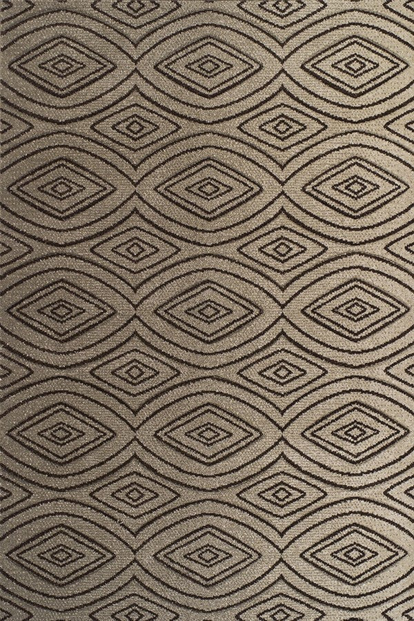 Dalyn Radiance RD715 Area Rug