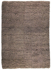 MAT The Basics 26W Berber Area Rug