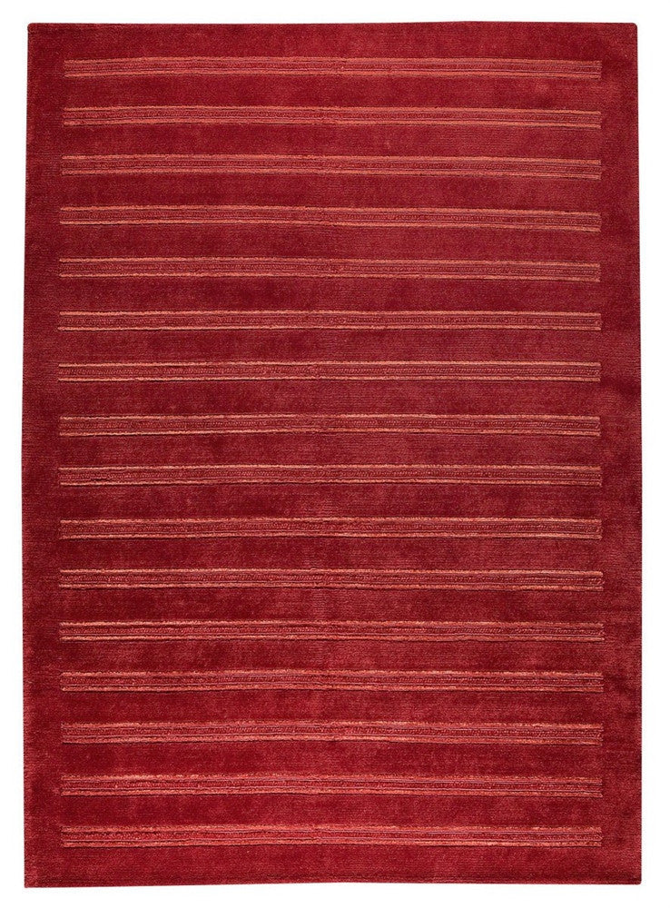 MAT The Basics 29WVK Chicago Area Rug