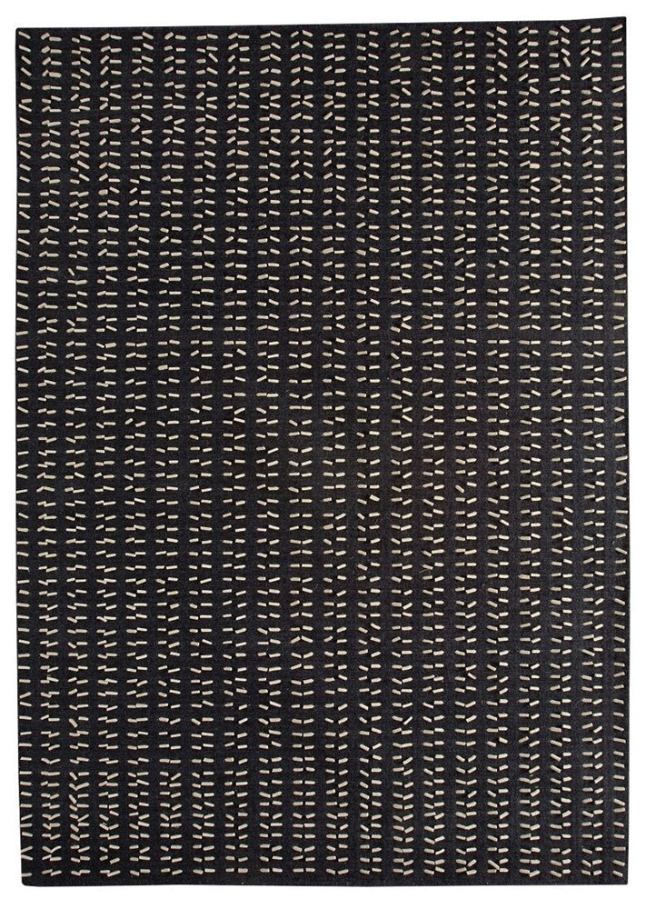 MAT The Basics 11W Palmdale Area Rug