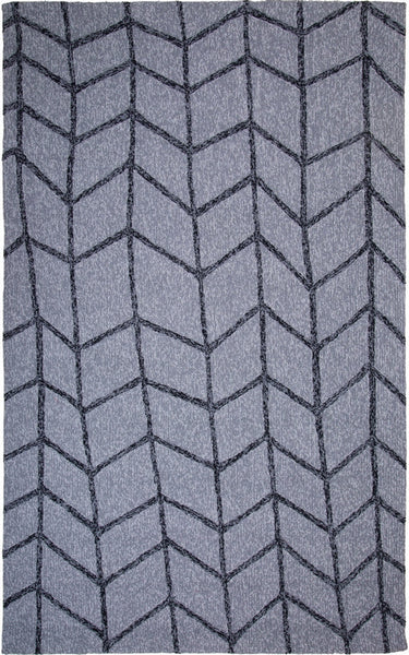 MAT Shadow Area Rug