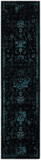 Oriental Weavers Revival 3689 Area Rug