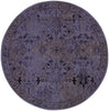 Oriental Weavers Revival 8023 Area Rug