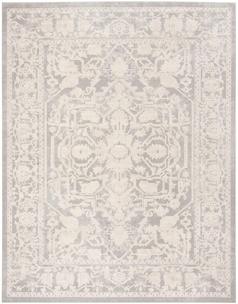 Safavieh Reflection RFT665C Area Rug