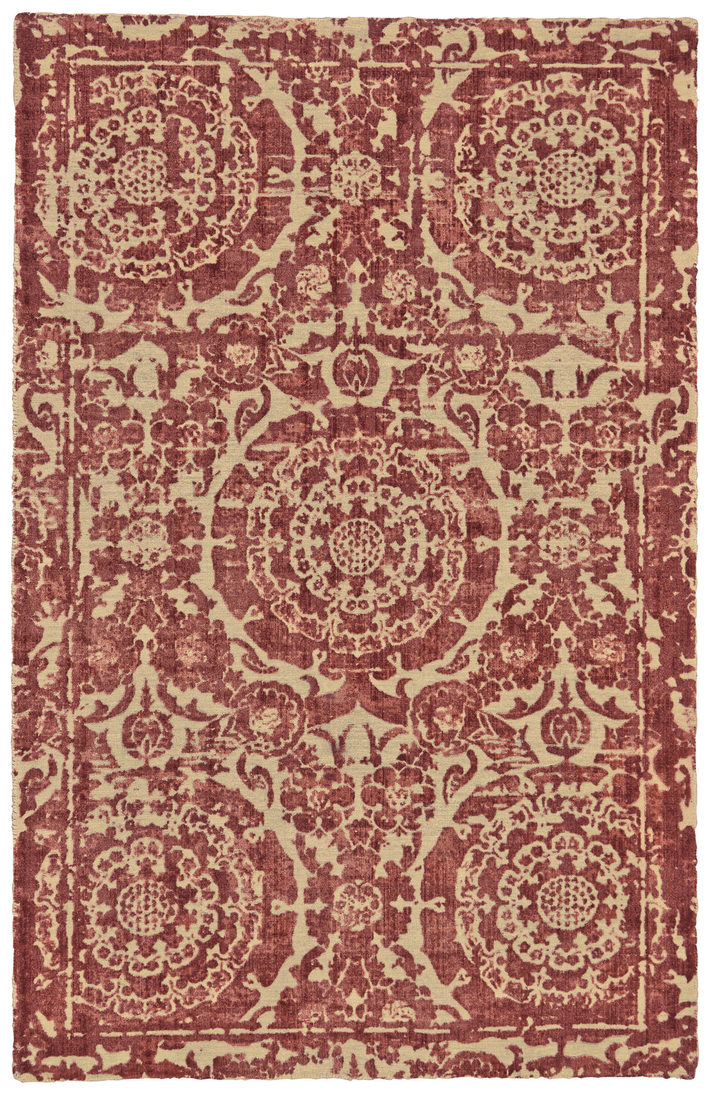 Feizy Dylan 8596F Area Rug