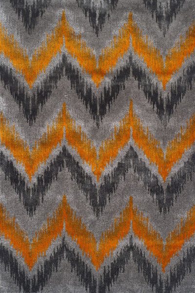 Dalyn Rossini RS8026 Area Rug