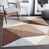 Surya Santa Monica SAC-2314 Area Rugs