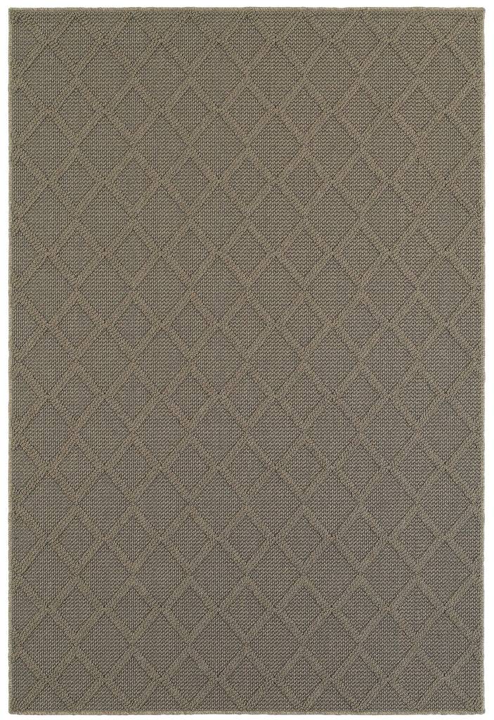 Oriental Weavers Santa Rosa 2331 Area Rug Rug Savings