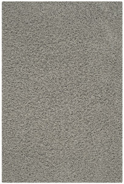 Safavieh Sheep SG271 Shag Rug