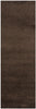 Safavieh Santa Monica Shag SGN725-2727 Brown Rug