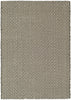 Safavieh South Hampton SHA242B Copper Rug