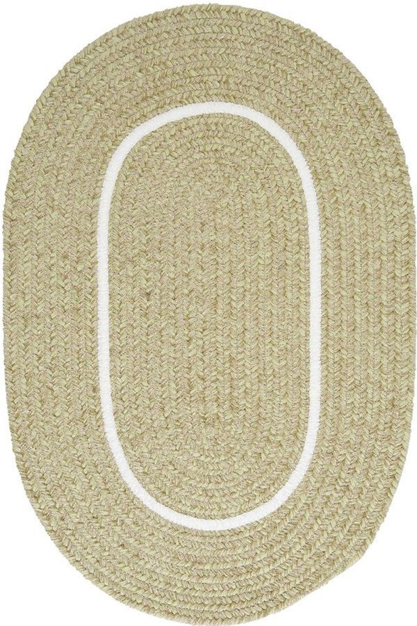 Coloniall Mills Silhouette SL66 Area Rug