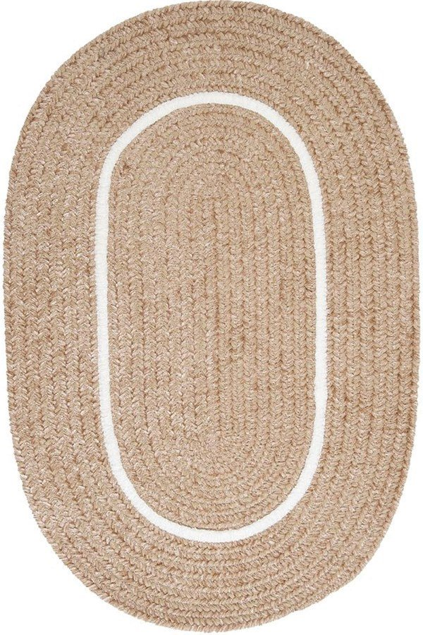 Coloniall Mills Silhouette SL85 Area Rug
