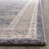 Safavieh Sofia SOF366B Light Grey / Beige