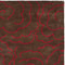 Safavieh Soho SOH812D Chocolate / Red Rug