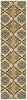 Oriental Weavers Stratton 6015 Area Rug